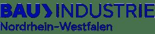 Duale Studiengänge Bauingenieurwesen Logo